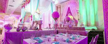 Small Picture South Indian Wedding Decoration Ideas Image collections Wedding