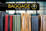 Images & Illustrations of baggage