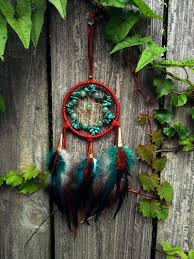 Small Dream Catchers For Sale 100 best 100 Wishes Dreamcatchers images on Pinterest Dream catcher 36