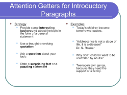attention getters for essays to kill a mockingbird essay ppt  attention getters for essays to kill a mockingbird essay ppt video online ayucar com