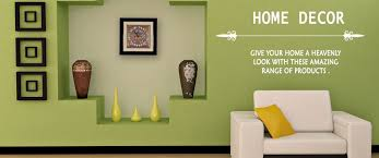 Small Picture Home Decor Online Shopping Buy Home Decor Products in India