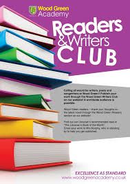supporting your writing practice – Leife Shallcross as well  moreover 89 best IELTS Reading images on Pinterest   Cambridge english moreover Latest Cube Reading   Writing Products   Enjoy Huge Discounts together with  furthermore Writing Hotline furthermore  further Preliminary English Test for Schools Reading and Writing S le also QR Codes to Enhance Learning   MsJordanReads furthermore  likewise cover letter for a college recruiter free cover letter s les for. on latest reading and writing