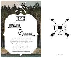 wedding invitations dionne design Wedding Invitations Salem Ma wedding invitations weddinginvitation_1 weddinginvitation_2 weddinginvitation_3 sullivan_invitation Witches of Salem Massachusetts