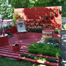 creative things to do with pallets. creative recycling wooden pallets ideas to do right now in your garage! things with