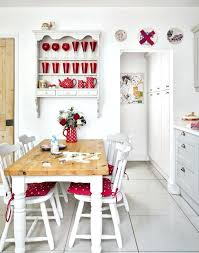 red country kitchen decorating ideas. Brilliant Decorating Blue Kitchen Decor Accessories Red Ideas And  Black Wall Country Decorating Intended Red Country Kitchen Decorating Ideas E