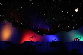 Pleasant Valley Baptist Church Christmas Lights Tweet0 Pin176 Share6 10182 Total Sharesadam Carmichael From