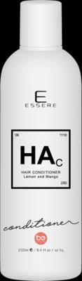 <b>Essere</b> - <b>Hydrating</b> & Balancing Hair Conditioner | Organic Brands