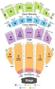Beacon Theatre Seating Chart Bedowntowndaytona Com