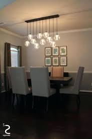 chandelier height over coffee table chandelier ideas height of chandelier over dining room table standard height