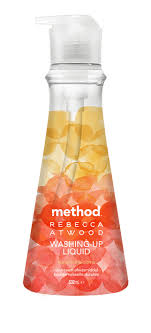 Products Archive - Method UK