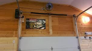 top 10 best garage door openers s and review
