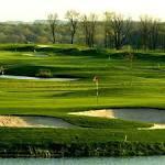 The Links at Echo Springs in Johnstown, Ohio, USA | Golf Advisor