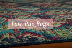 full size of area rugs fabulous high traffic rugs how to choose tough rug for