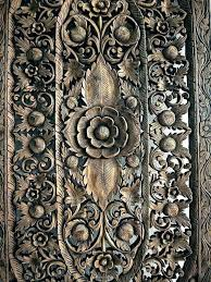 carved wood wall art decor home wood carved decorative wall art carved wood wall art decor wood wall carvings wooden wall art