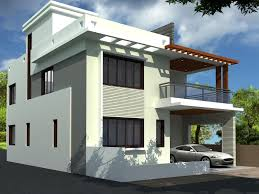 Pleasant Design My Home Exterior Online 10 Decorate For Free Own House  Ronikordis .