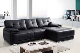 cheap sofas los angeles