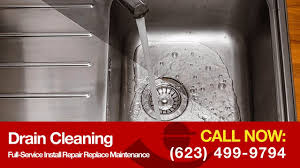 Drain Cleaning Unclog Any Drain Drain Snake Emergency Repairs