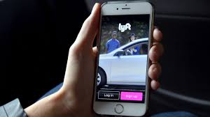 Lyft Will Give You An Exact Price Now Not Just An Estimate Stunning Lyft Fare Quote
