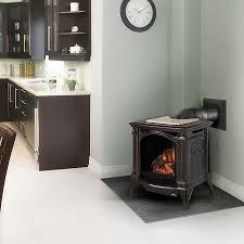 napoleon gas stove. Fine Gas Play  Intended Napoleon Gas Stove T