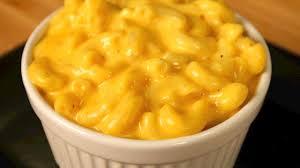 stovetop mac and cheese recipe macaroni and cheese easy mac n cheese recipe