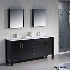 Bathroom Vanities Bay Area New Modern Bathroom Vanities Cabinets Faucets Bathroom Place Miami