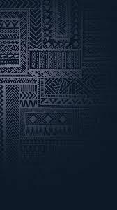Iphone Wallpaper Zedge - Iphone Wallpaper