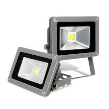 Led Light Supplier 50 Watts Led Flood Light Wholesale Keou Led Lighting Factory