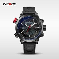 weide 3401 analog digital watch men original quartz movement 3atm weide 3401 analog digital watch men original quartz movement 3atm waterproof