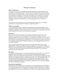 Resume Objective For Graphic Designer Objective Graphic Design Resume Objective 23