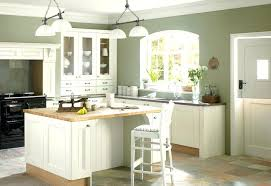 modern kitchen colors 2017. Kitchen Color Ideas 2017 Paint With White Cabinets  Cabinet . Modern Colors