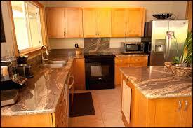 honey maple kitchen cabinets. Honey Kitchen Cabinet Maple Cabinets Luxury Park Avenue .