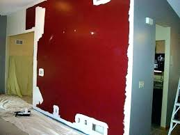 maroon color room maroon accent wall painting over dark color ideas paint light burdy bedroom walls maroon color