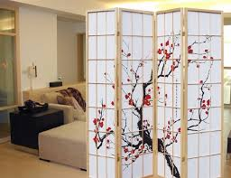 Small Picture Home Decor Room Dividers Best Home Decor