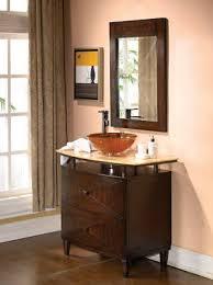 bathroom cabinets for vessel sinks. bathroom cabinets for vessel sinks