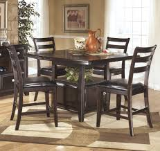Pier One Kitchen Table Dining Room Ashley Furniture Dining Room Sets For Kitchen