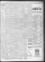 Santa Cruz Weekly Sentinel from Santa Cruz, California on November 29, 1879  · Page 3