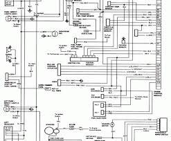 maruti omni electrical wiring diagram popular 1984 chevy wiring maruti omni electrical wiring diagram cleaver repair guides wiring diagrams wiring diagrams autozone rh autozone