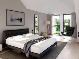 Wand Schlafzimmer Gestalten So Kannst Du Günstig Dein Schlafzimmer
