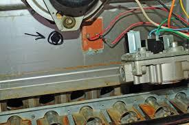 carrier 58pav parts list. name: carrier 58pav (4).jpg views: 1572 size: 56.1 kb 58pav parts list r