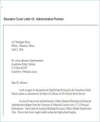 Cover Letter Insurance Medical Coding Resume Samples With Insurance