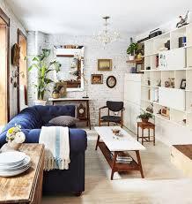 creative small space living room design 18 fivhter com for ideas 8