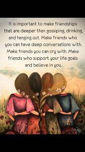 Pin By Lisa Ehrlich On Words To Live By Friendship Quotes