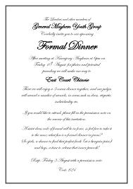 Formal Invite Formal Invitation Wording Wedding Ideas Pinterest Wedding