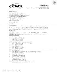 Medicare Certification Letter Docoments Ojazlink