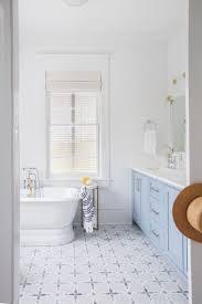 2009 best Bathroom Ideas images on Pinterest | Bathroom, Bathroom ...