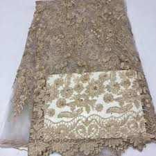 <b>Wholesale</b> high quality gauze <b>lace</b> sky <b>blue African lace</b> fabrics and ...