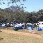 imagem de Joanópolis São Paulo n-14