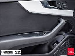2018 audi driver assistance package. beautiful audi car images inside 2018 audi driver assistance package 8