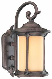 classy home lighting fixtures light track lighting outdoor light feature light ledlighting wall light vintage outdoor