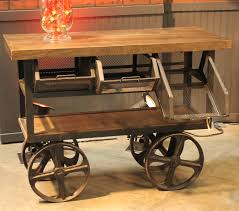 innovative patio serving cart patio serving carts on wheels outdoor serving carts on wheels residence decor suggestion
